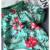 Venta caliente 2016 Del estilo Del Verano ropa de Niños sets Bebé muchachos de las muchachas camisetas + pantalones cortos + cinturón 3 unids deportes traje ropa de los cabritos TP048