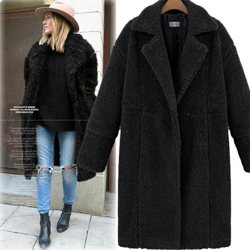 Popular Stylish Wool Coats-Buy Cheap Stylish Wool Coats lots from ...