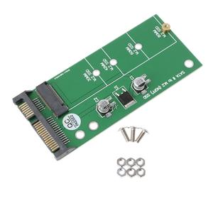 SATA3 Sata-Adapter M.2 Convert-Card SSD NGFF To for 30/42/60/80mm Hard-Drive Whosale