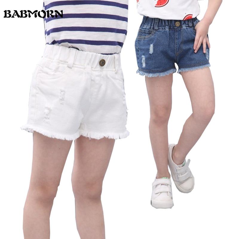 Online Get Cheap Girls White Shorts -Aliexpress.com | Alibaba Group