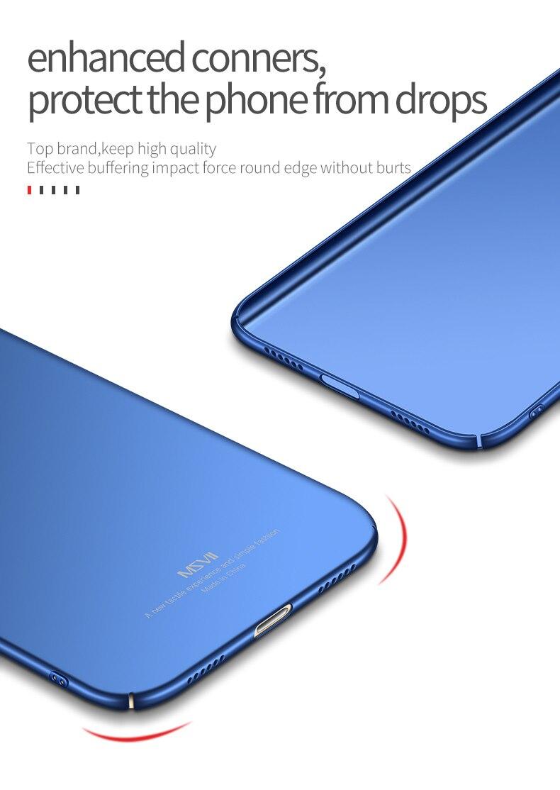 iPhoneX case (11)