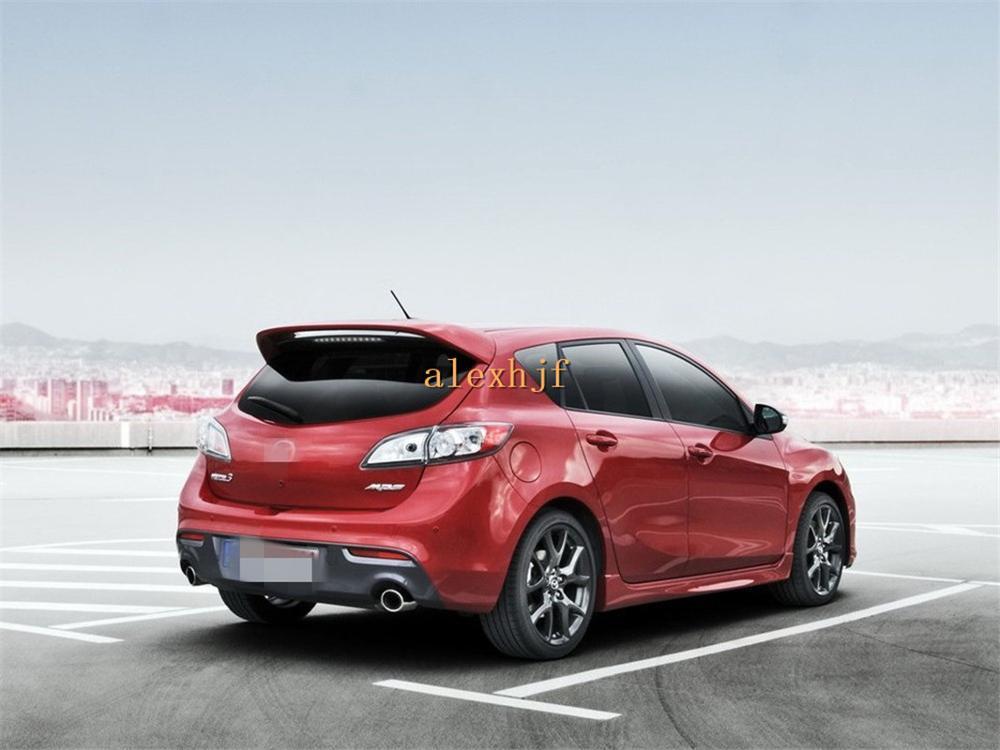 Mazda-3_MPS-2013