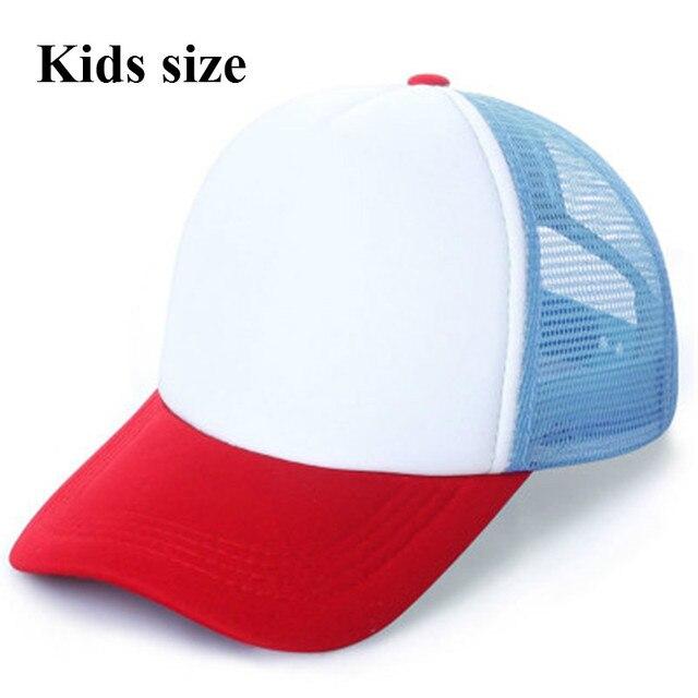 Товар Takerlama Stranger Things Drama Cosplay Snapback Caps Baseball ... ad5588d85807