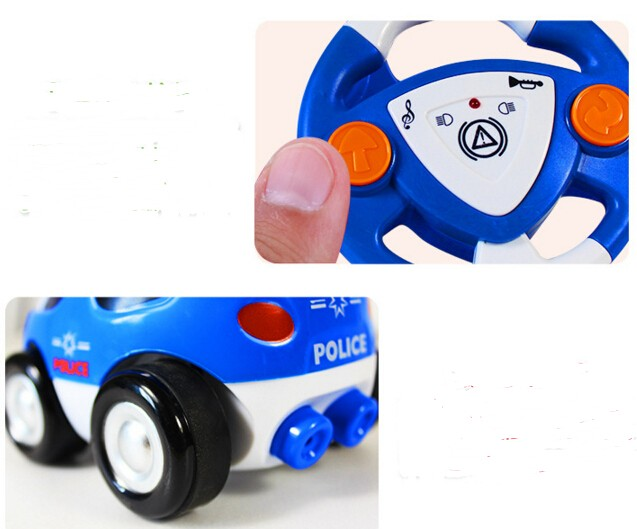 New-baby-boys-girls-Remote-Control-Electric-toy-car-kids-RC-Car-High-speed-musical-light (2)