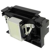 Печатающая головка F180000 для Epson Stylus Photo R330 R280 R285 R290 R690 RX595 RX610 RX690 TX650 T50 T59 T60 P50 A50 P60 L800 L801 L805