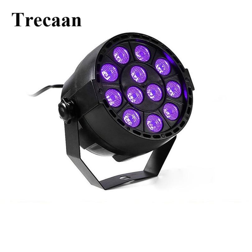 Auto-Sound-Active-DMX512-Master-slave-UV-LED-Stage-Light-LED-Par-DJ-Equipments-Ultraviolet-Led.jpg_640x640