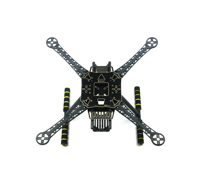 Free Shipping F450 S600 S520 4-Axis Carbon Fiber Quadcopter Frame with Landing Skid Gear for FPV Kvadrokopter RC Drone frame ножовка по дереву зубр эксперт tx900