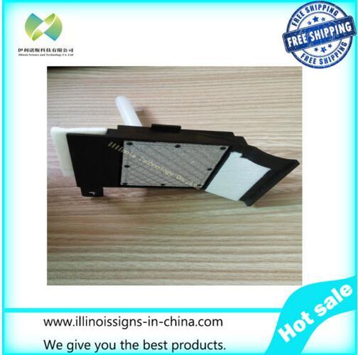 ФОТО Pro 4450/4880/4800 Absorbent Sponge printer parts
