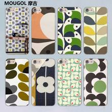 huge discount 23c62 f15b8 Buy orla kiely iphone case and get free shipping on AliExpress.com