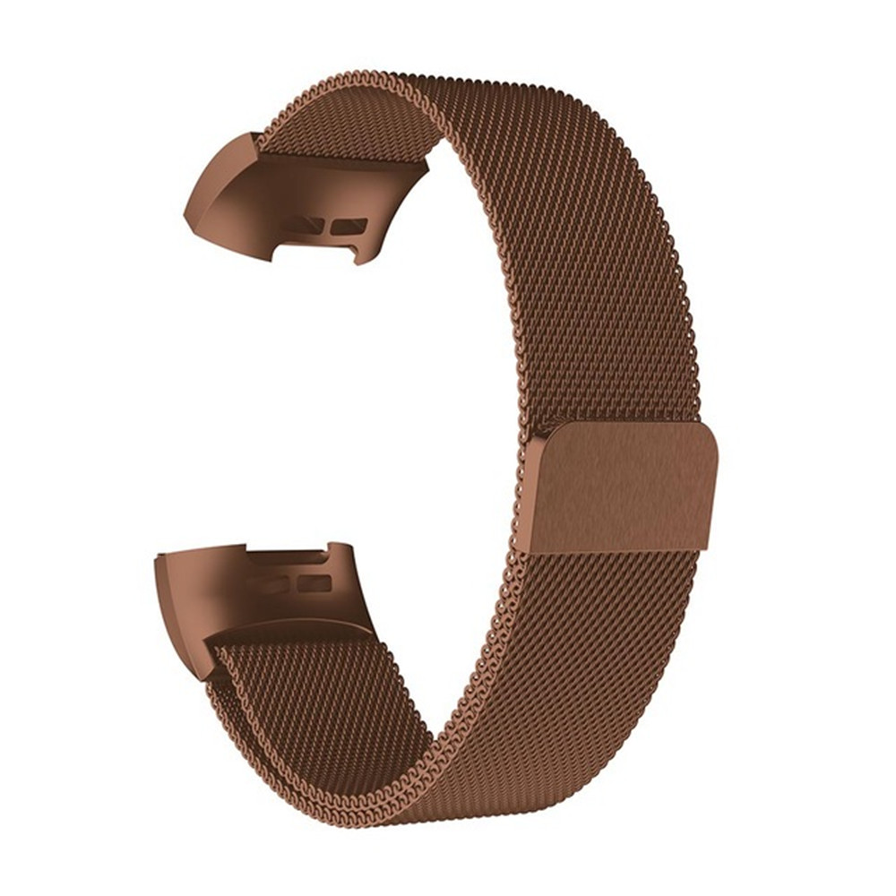 Stainless-Steel-Magnetic-Milanese-Loop-Band-for-Fitbit-Charge-3-Bands-Replacement-Wristband-Strap-for-Fitbit.jpg_640x640 (3)