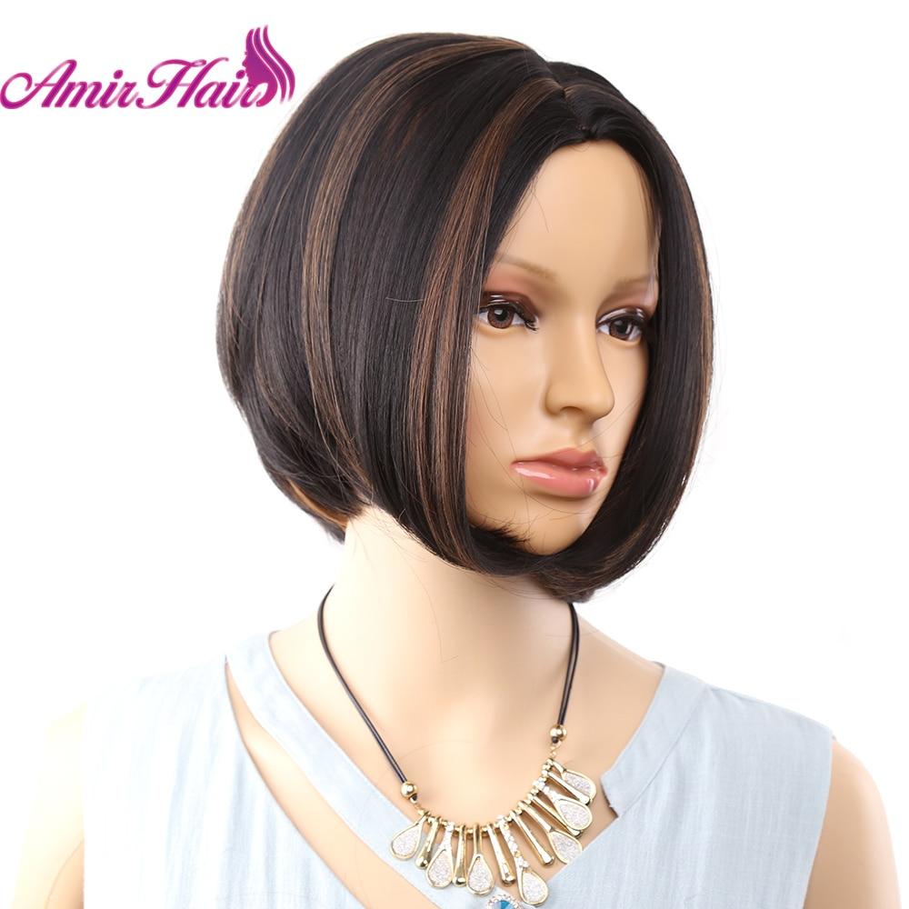 popular hairstyles short dark hair-buy cheap hairstyles short dark