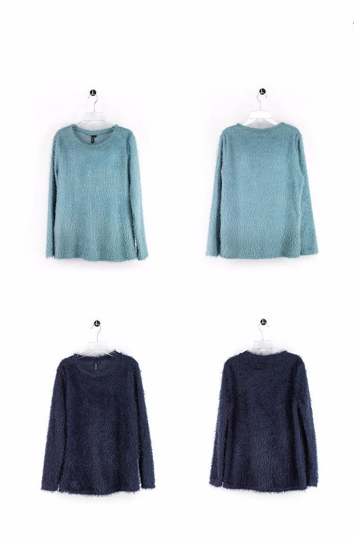 sweater 29