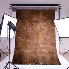 Photography Backdrops Shabby Chic Vintage Wallpaper for Photo Studio Background(China)