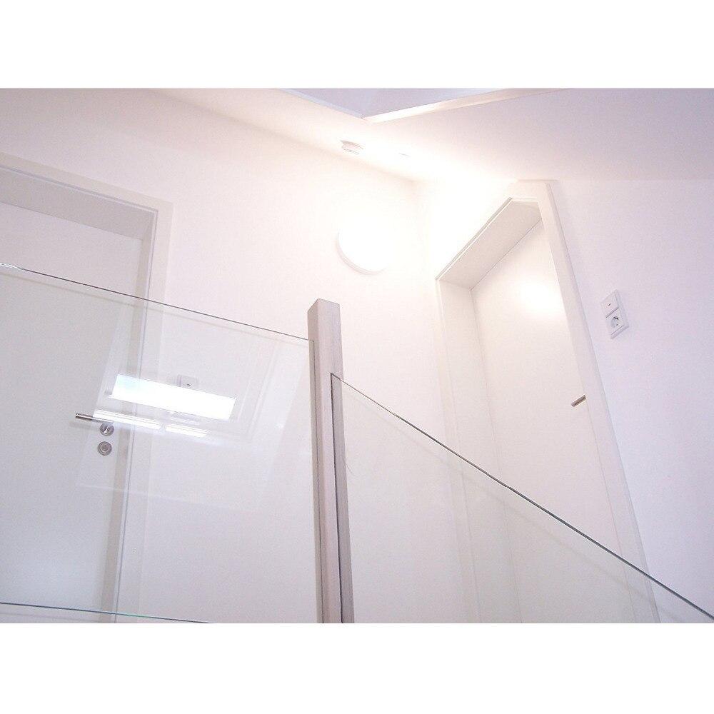 Downlights smd 4014 Name : Led Light