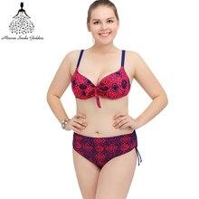 Swimwear Large Size bikini monokini swimming suit for women bathing suit 2017 Swimsuits Beach bathing suit brazilian bikini
