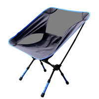 Outdoor Furniture Outdoor chair Sandalye Portable chair