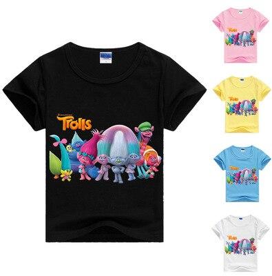 Popular Troll Shirt Buy Cheap Troll Shirt Lots From China