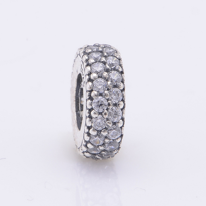 Pandora Spacer Beads