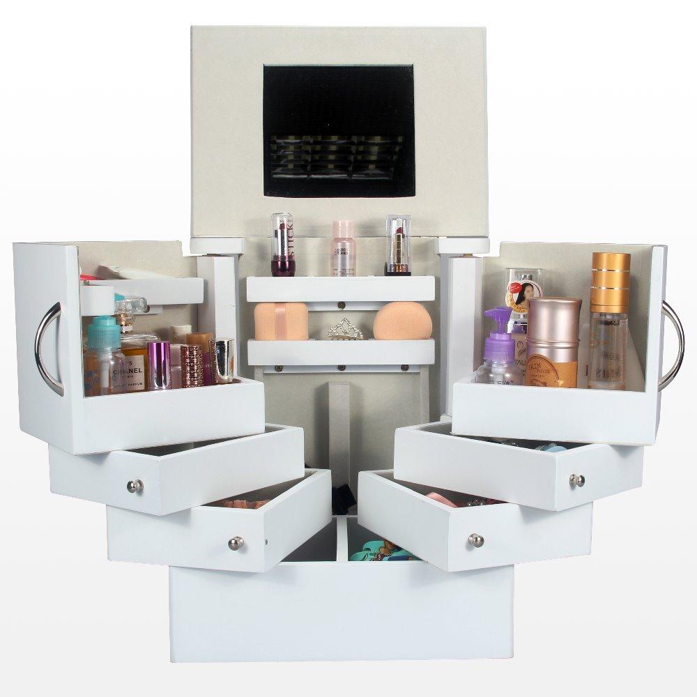 Bathroom Cabinet Storage Organizers Unique Home Design