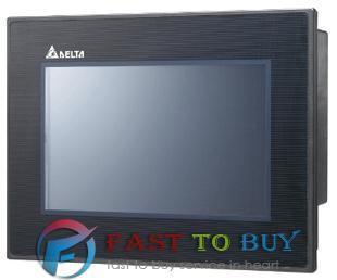 7 Inch 800x480 Ethernet HMI Delta DOP-B07E415 New with USB program download Cable dop b07s411 7 inch 800x480 hmi touch screen delta operator panel dop b07s411 with usb program download cable fast shipping