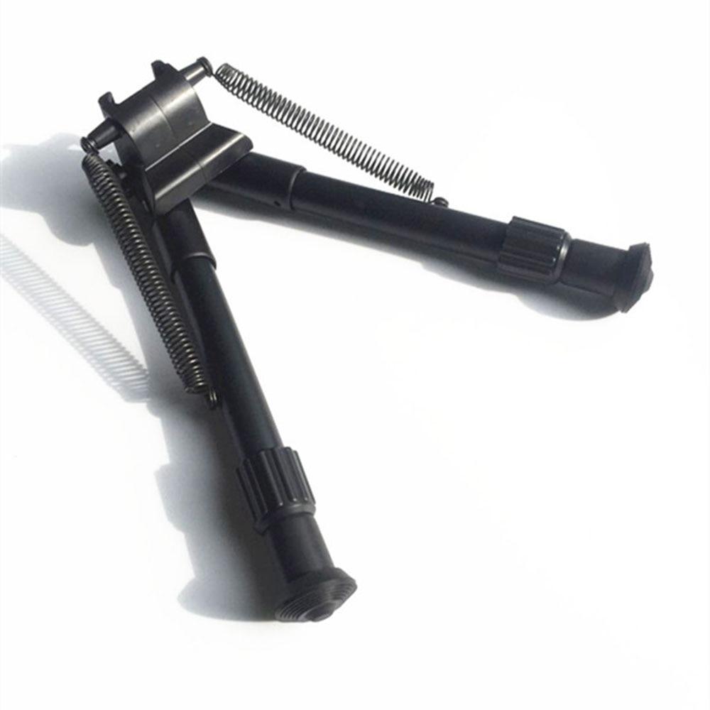 Карманный регулируемый штатив черная Водяная бомба Телескопическая Подставка для взрослых Прямая