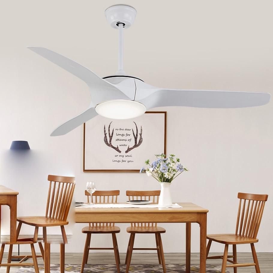 LED moderna željezna stakloplastična stropna svjetiljka LED - Unutarnja rasvjeta - Foto 3