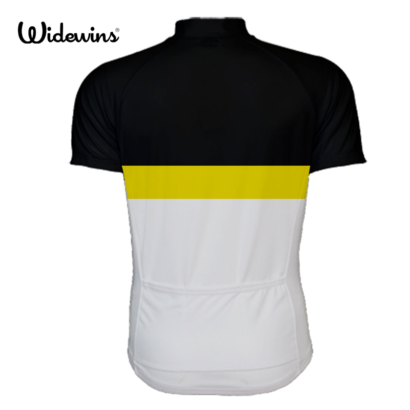 c87177c86 2017 Top quality dark blue Brevet classic cycling jersey for men women road  mtb bicycle shirt gentleman cycling gear Free 8006-in Cycling Jerseys from  ...