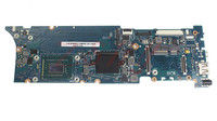 For ASUS TAICHI21 Laptop Motherboard i7 cpu 4GB RAM Free Shipping 100% test ok