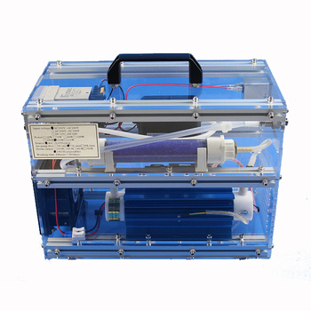 CE EMC LVD FCC factory outlet stores BO-1015QY adjustable ozone generator ozone generator air medical water with timer 1pc ce emc lvd fcc factory outlet stores bo 730qy adjustable ozone generator air medical water with timer 1pc