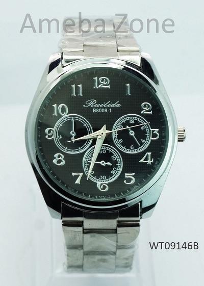 Стоимость оригинал ruilida часы часов для золотой браслет женский продать