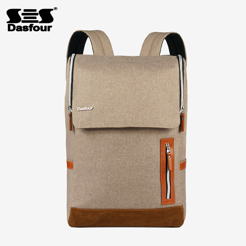 Femal backpacks school bag notebook backpack for Teenager girls college student Japanese daily Man's travel bag Stylish bags anime fairy tail backpack student cartoon school bags canvas travel backpacks durable teenager daily bag