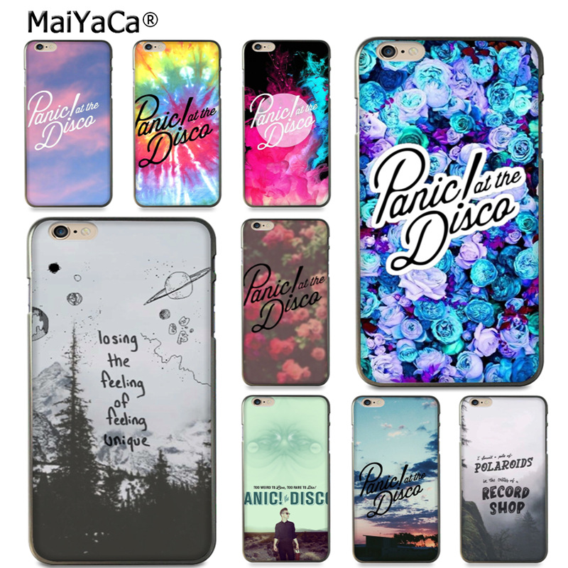 Cellphones & Telecommunications Hot Sale Maiyaca Sky Space Planet Black And White Sun Moon Stars Soft Phone Case For Iphone 8 7 6 6s Plus X Xs Xr 5 5s Se 5c Cover