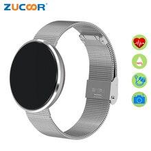 Смарт часы Приборы для измерения артериального давления оксиметр кислорода сердечного ритма шагомер V06 плюс интеллектуальные часы Водонепроницаемый для IOS телефона Android