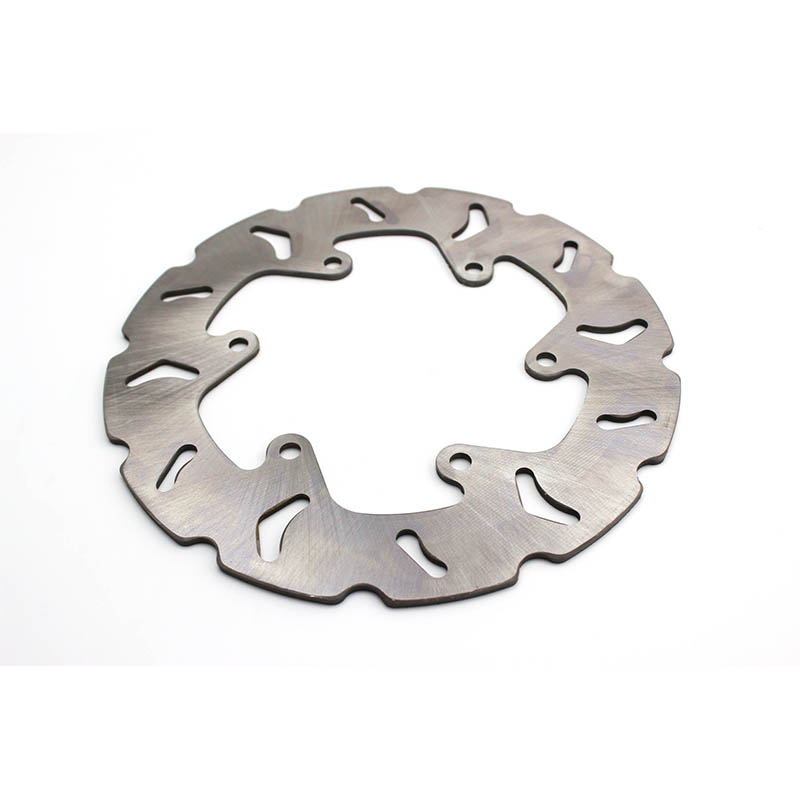 AD For yamaha Majesty250 YP250 DX250 1998 1999 2000 2001 2002 2003 2004 2005 front brake disk rotor atv motorcycle mfs motor front rear brake discs rotor for suzuki gsxr 600 750 1997 1998 1999 2000 2001 2002 2003 gsxr1000 2000 2001 2002 gold