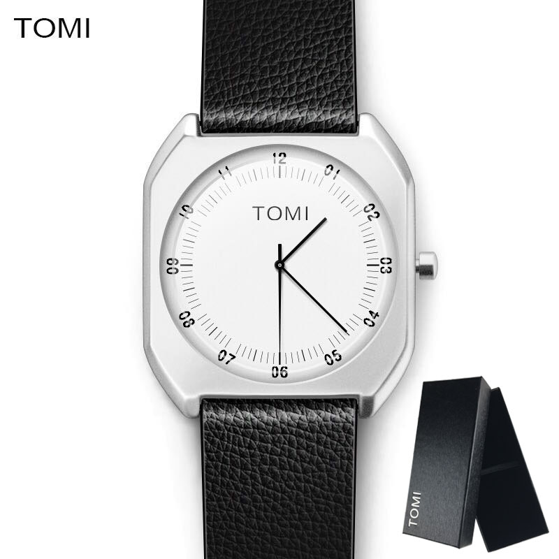 Women Watches Top Brand Simple Fashion Quartz watch men Business Casual Black Ladies watch leather ultra thin clock male relogio 2017 men xinge brand business simple quartz watches luxury casual leather strap clock dress male vintage style watch xg1087
