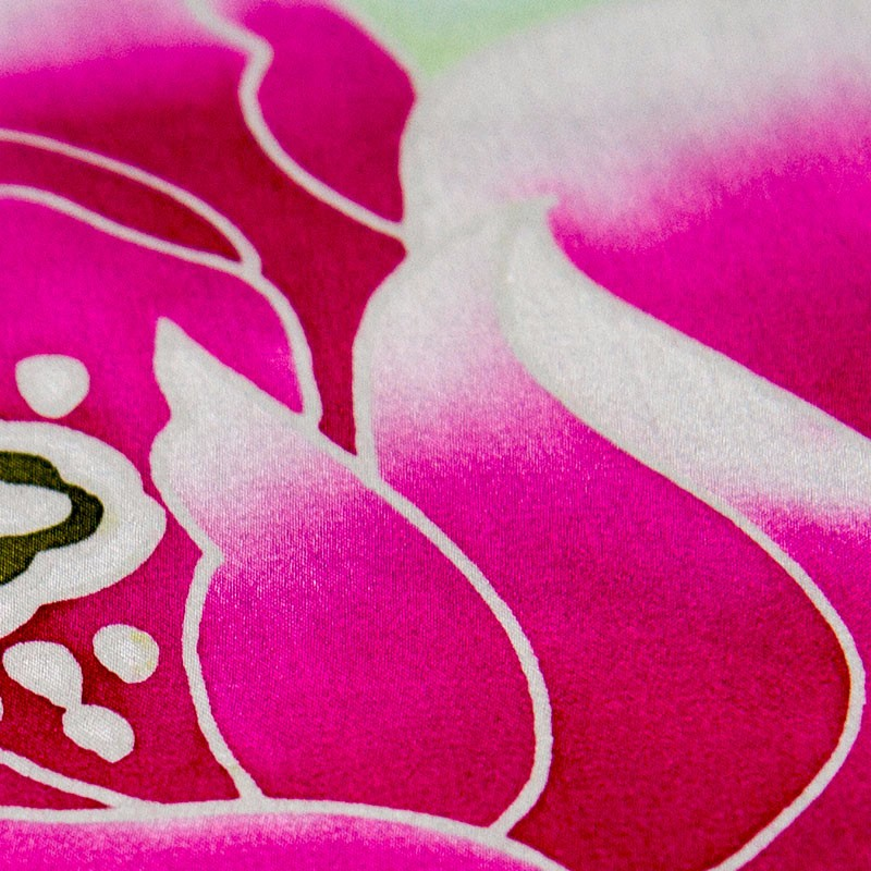 silk-scarf-138cm-07-lotus-2-4