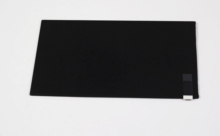 New Original N080ICE-GB0 Lcd Display Screen Panel For  teclast P80 3G Tablet new original black full lcd display