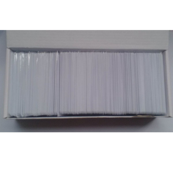 UID Cards Changeable Sector 0 Block 0 Writable 13.56Mhz RFID Proximity Card Rewritable Copy Clone ,min:100pcs 2008 donruss sports legends 114 hope solo women s soccer cards rookie card