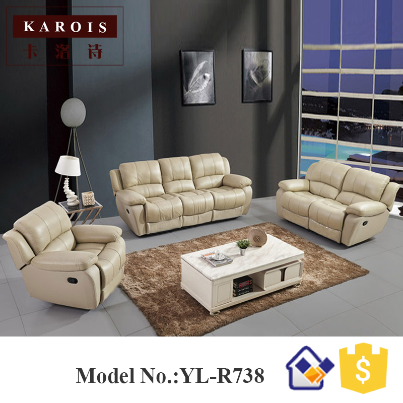 import malaysia furniture living room recliner sofa set ...