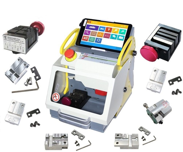 Best-SEC-E9-Full-Clamp-Car-and-house-Digital-key-cutting-machine-Engraved-Funtion-key-cutter.jpg_640x640