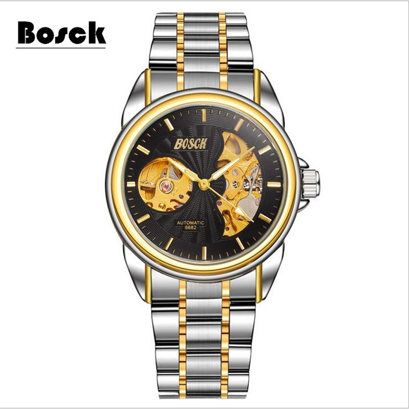 Male quartz watch men's watch quality watch couple pair table
