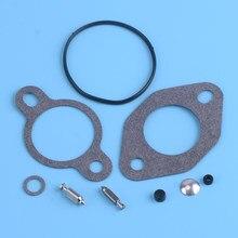 Popular Carburetor Kohler-Buy Cheap Carburetor Kohler lots