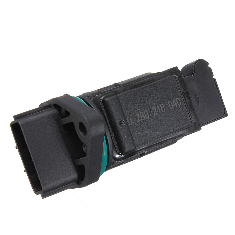 BYGD High Quality Replace Car Mass Air Flow Meter Sensor MAF Sensors for Nissan Almera Micra Primera 1999 2000 0280218040