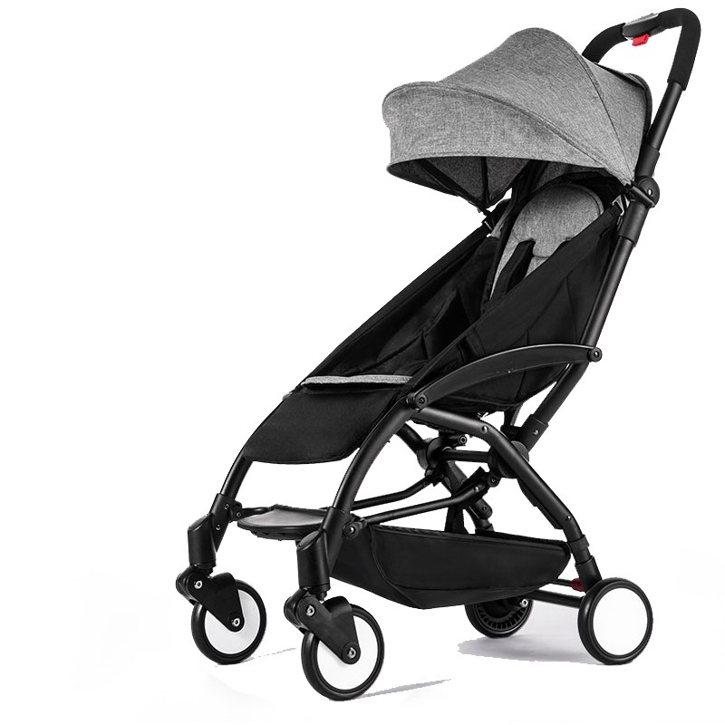 Original Yoya Baby Stroller Trolley Car trolley Folding Baby Carriage Bebek Arabasi Buggy Lightweight Pram Babyzen Yoyo Stroller original yoya baby stroller trolley car trolley folding baby carriage bebek arabasi buggy lightweight pram babyzen yoyo stroller