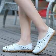 produits chauds en arrivant acheter réel Espadrille Femme Chaussures Promotion-Achetez des Espadrille ...