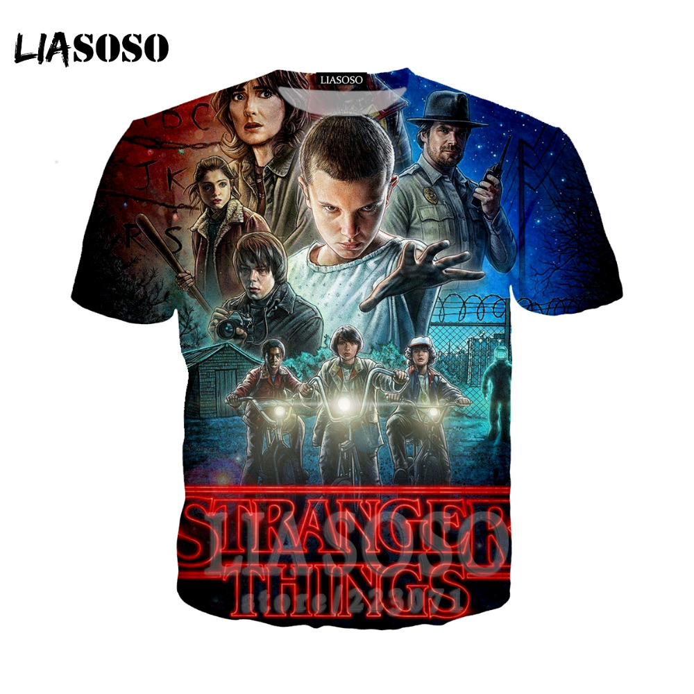 LIASOSO <font><b>3</b></font> <font><b>D</b></font> Druck Hemd Ant Mann T-<font><b>shirt</b></font> cosplay Marvel Captain America Punisher Compression T Männer it01 image
