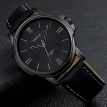 YAZOLE Business Wrist Watch Men Watches