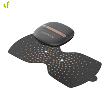 Original Xiaomi LF Brand Electrical Massage stickersElectrical Stimulator Full Body Relax Muscle Smart Portable Therapy Massager