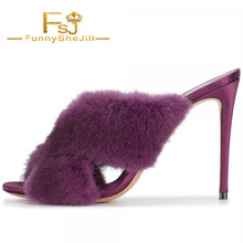 a484160aa6 Buy plum heel shoes and get free shipping on AliExpress.com