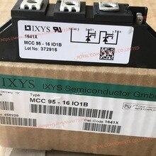 MCC95-16IO1B MCC95/16IO1B MCC95-16I01B